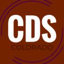 Casino Dealers School of Colorado logo