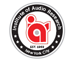 Institute of Audio Research logo