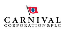 Click here to access Carnival Corporation & PLC jobs with Casino Careers
