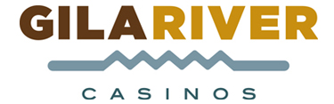 Click here to access Gila River Gaming Enterprise  jobs with Casino Careers