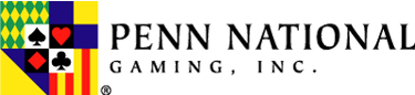 Click here to access Penn National Gaming, Inc. jobs with Casino Careers