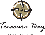 Click here to access Treasure Bay Casino and Hotel Resort  jobs with Casino Careers