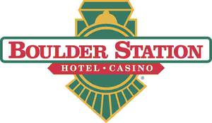 56 Boulder Station jobs available in Las Vegas, NV on rabbetedh.ga Apply to Host/Cashier, Porter, Crew Member and more!