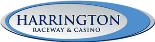 Click here to access Harrington Raceway & Casino jobs with Casino Careers