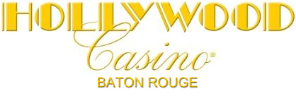 Hollywood casino baton rouge louisiana palms casino weddings