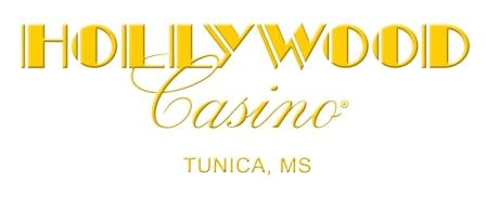 Hollywood casino tunica ms employment