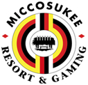 Click here to access Miccosukee Resort & Gaming jobs with Casino Careers