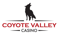 Click here to access Coyote Valley Casino  jobs with Casino Careers
