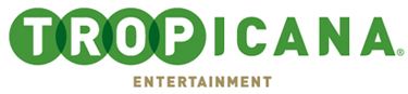 Click here to access Tropicana Entertainment Inc. jobs with Casino Careers