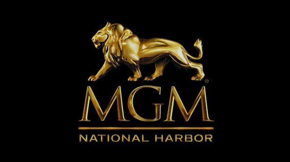 Click here to access MGM National Harbor jobs with Casino Careers