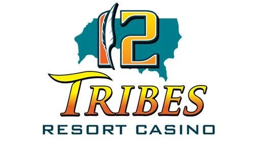 Click here to access Colville Casinos jobs with Casino Careers