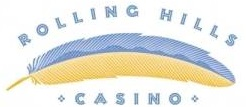 Click here to access Rolling Hills Casino  jobs with Casino Careers