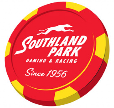 Click here to access Southland Park Gaming & Racing jobs with Casino Careers