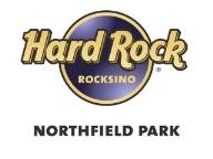 Click here to access Hard Rock Rocksino Northfield Park jobs with Casino Careers