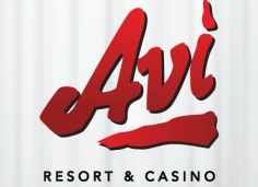 Click here to access AVI Resort & Casino  jobs with Casino Careers