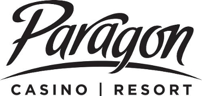 Click here to access Paragon Casino Resort  jobs with Casino Careers