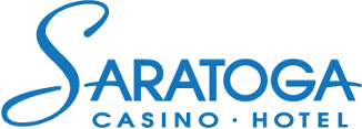 Click here to access Saratoga Casino Hotel jobs with Casino Careers