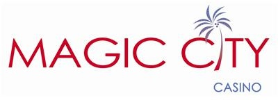 Click here to access Magic City Casino jobs with Casino Careers
