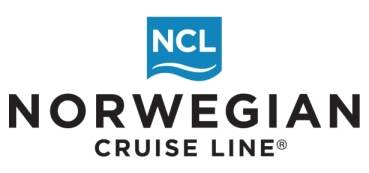 Click here to access Norwegian Cruise Line jobs with Casino Careers
