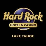 Click here to access Hard Rock Hotel and Casino Lake Tahoe jobs with Casino Careers