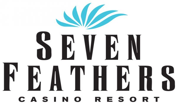 Click here to access Seven Feathers Hotel & Casino Resort jobs with Casino Careers