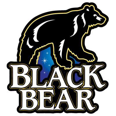 Click here to access Black Bear Casino Resort jobs with Casino Careers