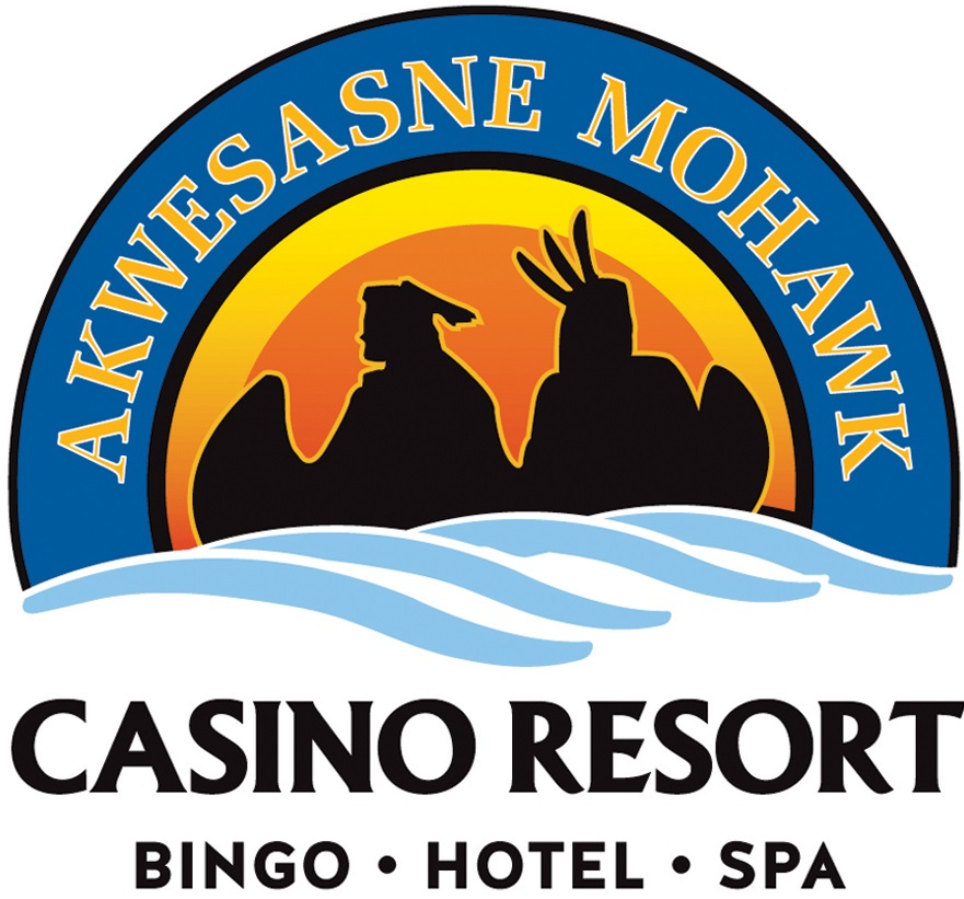 Click here to access Akwesasne Mohawk Casino Resort jobs with Casino Careers