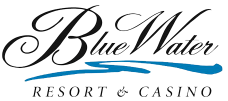 Click here to access BlueWater Resort and Casino  jobs with Casino Careers