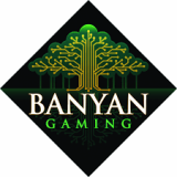 Click here to access Banyan Gaming jobs with Casino Careers