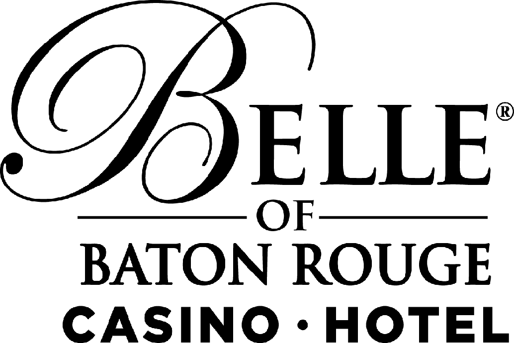 Click here to access Tropicana Entertainment Inc. - Belle of Baton Rouge  jobs with Casino Careers