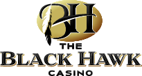 Click here to access The Black Hawk Casino jobs with Casino Careers