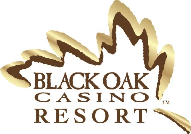 Click here to access Black Oak Casino Resort jobs with Casino Careers