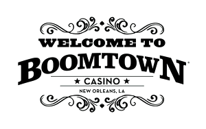 Click here to access Boomtown Casino New Orleans jobs with Casino Careers