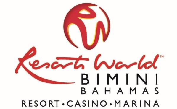 Click here to access Resorts World Bimini Bahamas jobs with Casino Careers