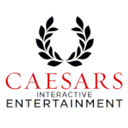 Click here to access Caesars Interactive Entertainment Inc. jobs with Casino Careers