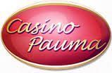 Click here to access Casino Pauma  jobs with Casino Careers