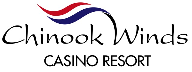 Click here to access Chinook Winds Casino Resort  jobs with Casino Careers