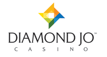 Click here to access Diamond Jo Casino - Dubuque jobs with Casino Careers