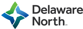 Click here to access Delaware North jobs with Casino Careers