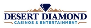 Click here to access Desert Diamond Casinos & Entertainment jobs with Casino Careers