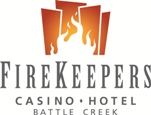 Click here to access Firekeepers Casino jobs with Casino Careers