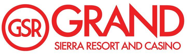 Click here to access Grand Sierra Resort and Casino jobs with Casino Careers