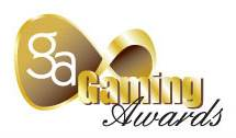 International Gaming awards