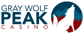 Click here to access Gray Wolf Peak Casino jobs with Casino Careers