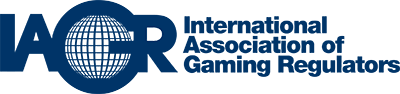 International Association of Gaming Regulators