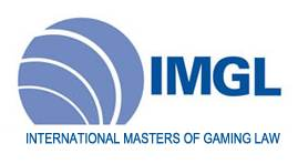 International Masters of Gaming Law Conference