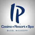 Click here to access IP Casino Resort Spa jobs with Casino Careers