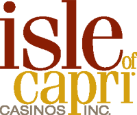 Click here to access Isle of Capri Casinos, Inc.  jobs with Casino Careers