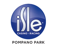 Click here to access Isle Casino Racing Pompano Park jobs with Casino Careers