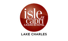 Click here to access Isle of Capri Casino - Lake Charles  jobs with Casino Careers